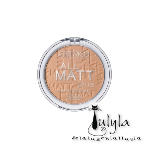 all-matt-shine-control-powder copia