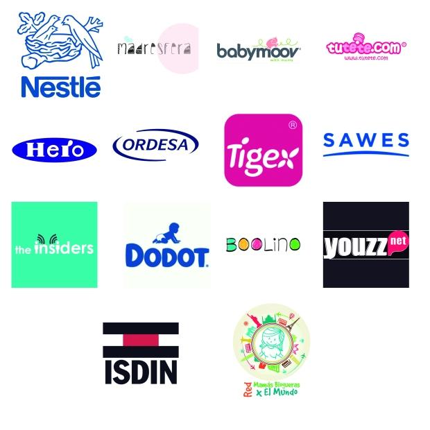 sponsors lou.jpg