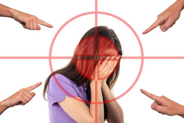 bullying-3096216_1280
