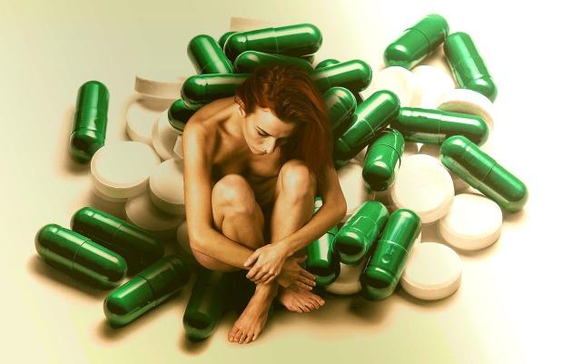 medicines-1756239_1280