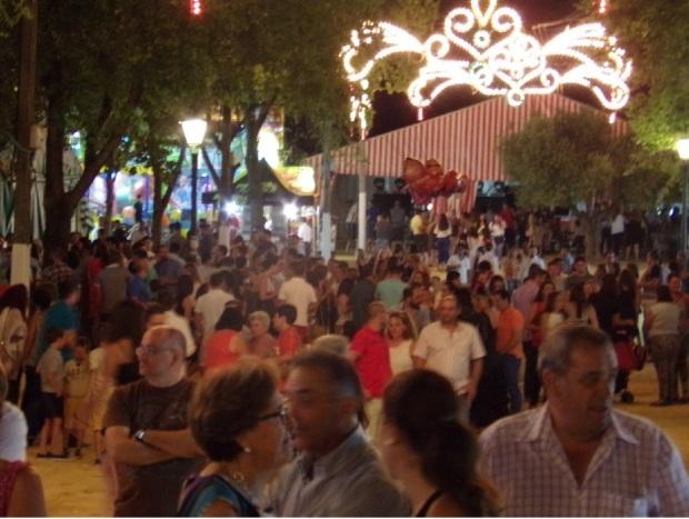 Feria_2016